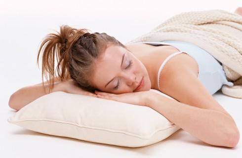 Длительный сон  положительно влияет на состояние здоровье
