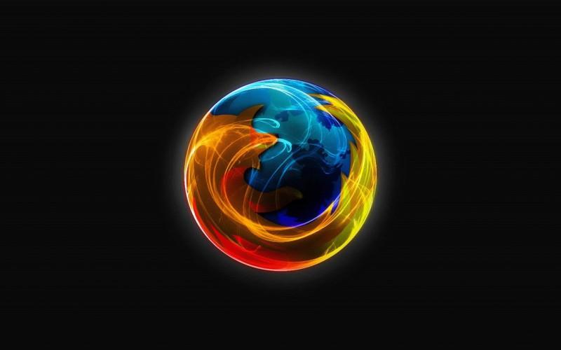 Mozilla представила обновленный браузер