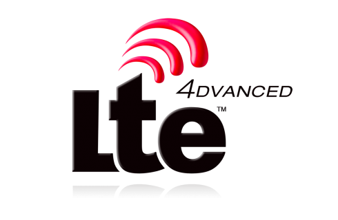 В 2018 году LTE накроет Землю полностью