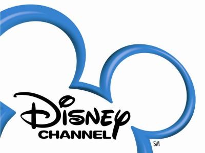 Disney рвется в Германию