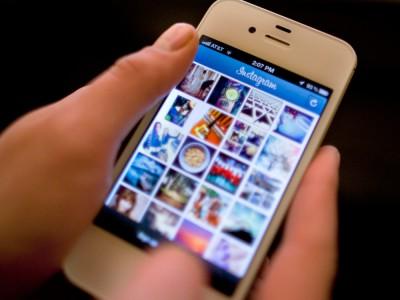 Instagram подарил пользователям видео