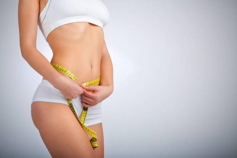 Похудение помогает улучшить память
