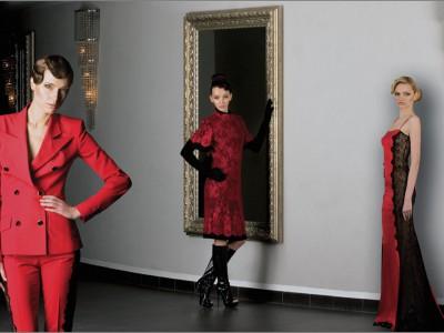 Модный маркет-2013
