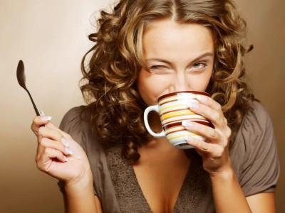 Регулярное употребление кофе приводит к зависимости