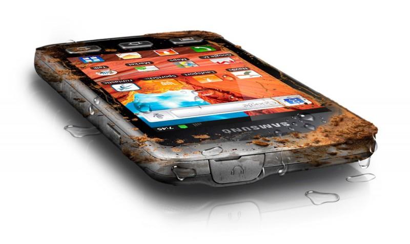 Поломки смартфонов и телефонов: причины и последствия