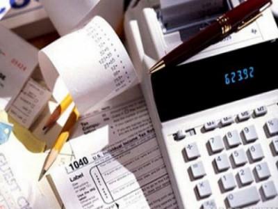Налоговые инспекторы владеют шестым чувством
