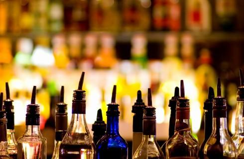 Пять самых опасных алкогольных напитков