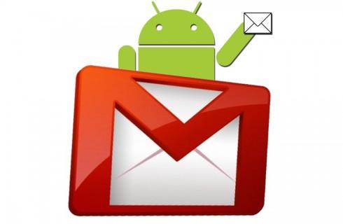 Госдума собралась разработать инструкцию по работе с Gmail