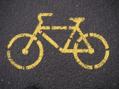 Велопробег