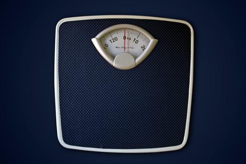 Ожирение официально признали болезнью