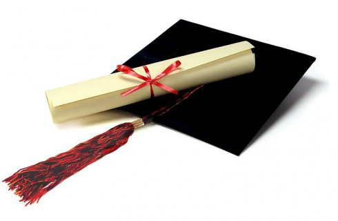 Изменения в системе высшего образования