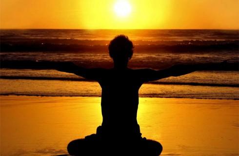 Чем йога полезнее фитнеса
