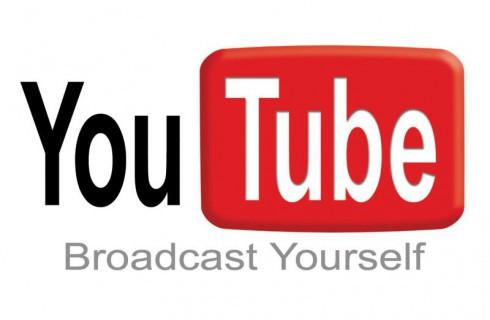 YouTube заработал хорошие деньги