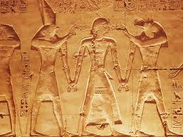 Почему американцы должны заботиться о Египте