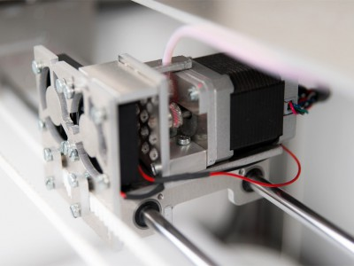 3D-принтеры вредны для здоровья