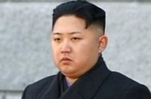 Миллион за Главу Северной Кореи