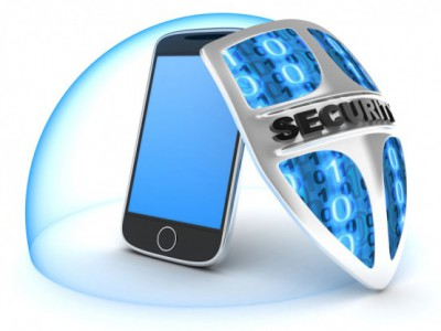 99 процентов Android устройства уязвимы для взлома