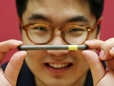 a-new-magnetic-stylus-for-smartphones