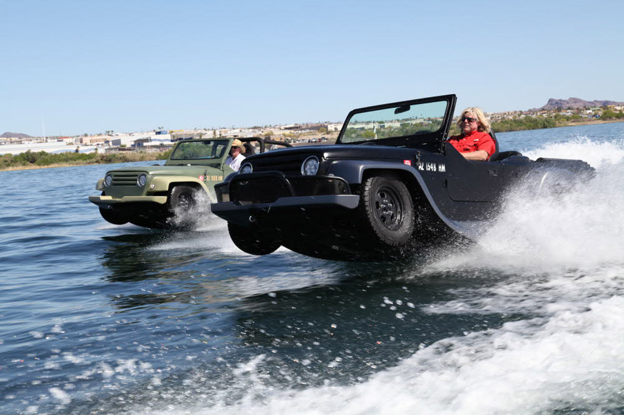 Panther  история бренда и модели авто