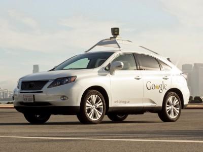 Как водителя машин будут определять будущее?