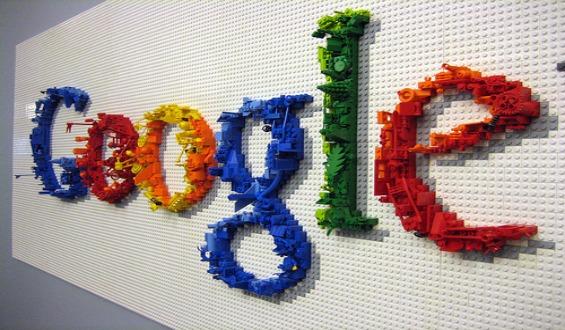 Google готов ответить Совету Федерации