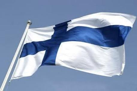 Как получить визу в Финляндию?