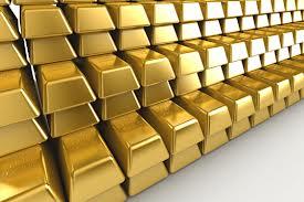 Золото – секрет похудения