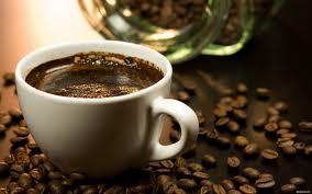 Употребление кофе предупреждает суициды