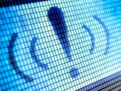 В США найдена уязвимость системы оповещения о чрезвычайных ситуациях