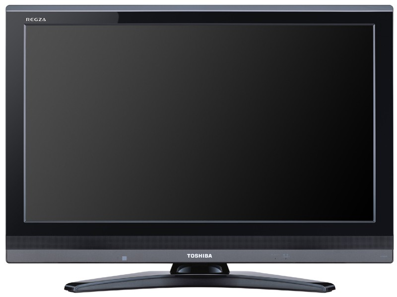 Lcd телевизоры — новый виток