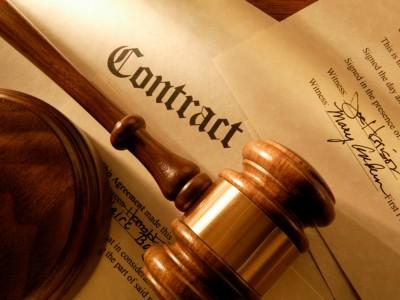 Юридические услуги в сфере бизнеса становятся все более востребованными