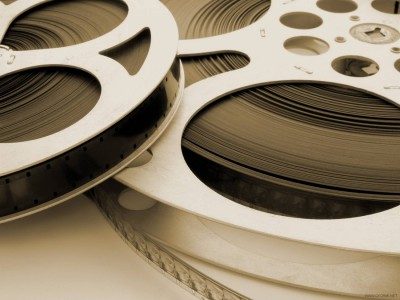 Фильмы онлайн – реальность современной жизни