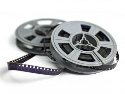Минкультуры выделяет субсидии для создания 12 кинокартин