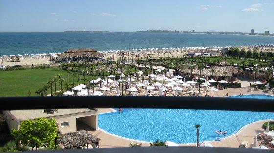 Болгария хорошие курорты, дешевая недвижимость