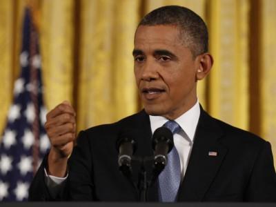 Обама собирается вывести войска из Афганистана в  2014 году
