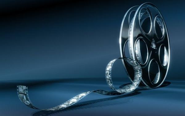 Чем приятен просмотр фильмов в сети Интернет?