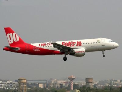 Небольшие авиакомпании отказываются от услуг мужчин