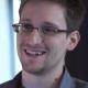 Сноуден владеет информацией, которая может нанести большой вред США