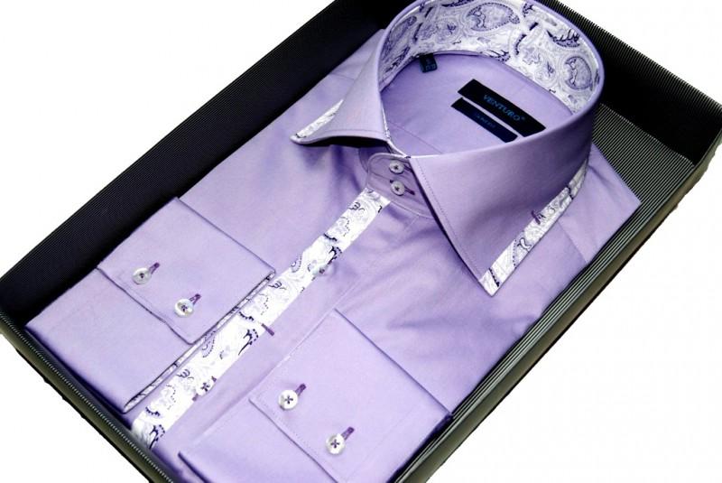 Мужские сорочки оптом – как выбрать правильный магазин