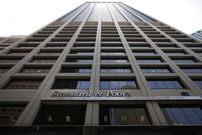 Константин Кондаков: «Агентство Standard & Poor's подтвердило кредитные рейтинги Египта»