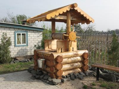 Что стоит тюменцу построить колодец?