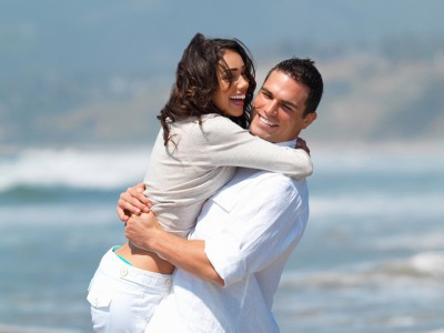 Почему пары, которые не спорят, живут дольше?