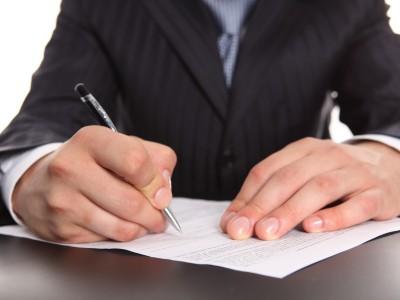 Сможет ли индикативная ставка по кредитам стимулировать кредитование?