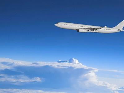 Новый законопроект позволит снизить стоимость авиабилетов