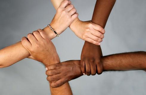 Программа для укрепления единства нации