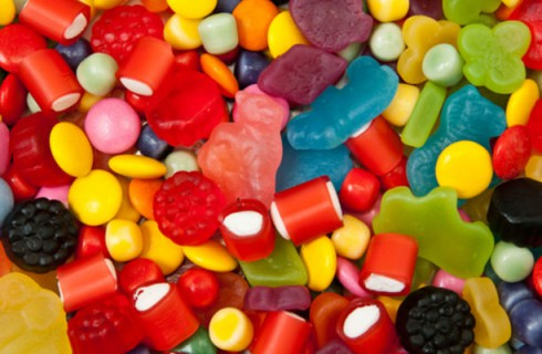 Американские врачи назвали сладости полезными