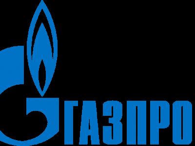Завершен конкурс на разработку рабочего устройства для главы Газпрома