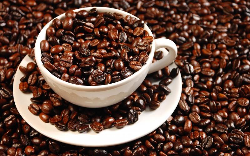 Ученые обозначили безопасную дозу кофе