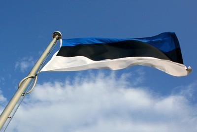 Ивановы попали под запрет в Эстонии
