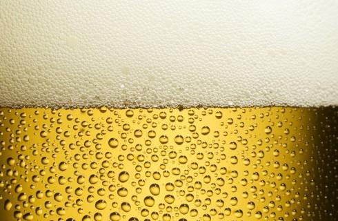 В Австралии создали пиво, которое не вызывает похмельный синдром